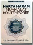 harta-haram-muamalat-kontemporer-12