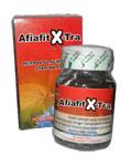 Herbal Afiafit X-Tra