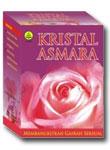 """Herbal """"Kristal Asmara"""" Menambah Gairah Seksual"""