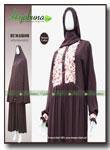 hijabuna-humairoh