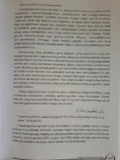 Buku Himpunan Khotbah Jum'at Lengkap Isi