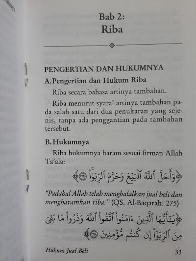 Buku Saku Hukum Jual Beli Isi