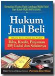 Buku Saku Hukum Jual Beli