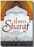 Buku Ilmu Sharaf Terjemah Matan Kailani Dan Nazham Almaqsud