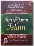 Buku Saku Inti Ajaran Islam