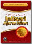 Buku Saku Intisari Ajaran Islam