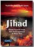 Buku Jihad Dalam Syariat Islam Dan Penerapannya Di Masa Kini