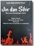 Buku Jin Dan Sihir Tanya Jawab Masalah Jin Dan Sihir