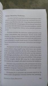 Buku Kado Pernikahan Psikologi Suami Istri isi 2