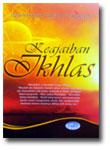 Buku Keajaiban Ikhlas