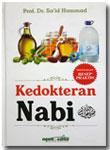 Buku Kedokteran Nabi