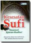 Buku Kesesatan Sufi