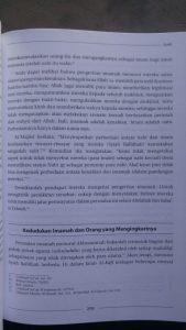 Buku Khawarij & Syiah Sejarah Ideologi & Penyimpangan isi 2