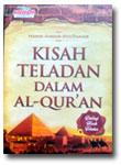 Buku Kisah Teladan Dalam Al-Qur'an