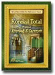 Buku Koreksi Total Praktik Khutbah Dan Ceramah