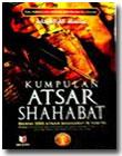 Buku Kumpulan Atsar Shahabat