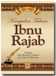 Buku Kumpulan Tulisan Ibnu Rajab