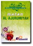 Buku Saku Terjemah Dan Matan Al-Ajurumiyah