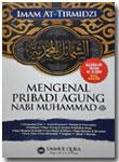 Buku Mengenal Pribadi Agung Muhammad