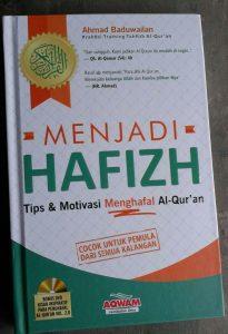 menjadi-hafizh-tips-menghafal-al-quran-buku-cover-2