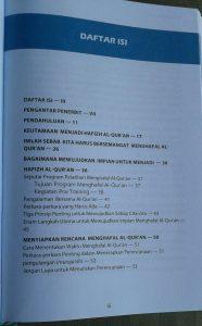 menjadi-hafizh-tips-menghafal-al-quran-buku-isi-2