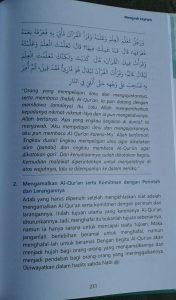 menjadi-hafizh-tips-menghafal-al-quran-buku-isi-3