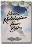 Buku Meraih Kebahagiaan Tanpa Batas