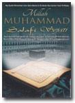 Buku Millah Muhammad Salafi Sejati
