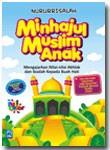 Buku Minhajul Muslim Anak