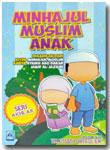 Buku Minhajul Muslim Set