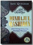 Buku Minhajul Qashidin Jalan Orang Mendapat Petunjuk