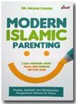 modern-islamic-parenting