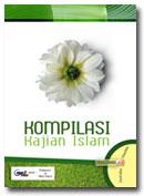 MP3 Kompilasi Kajian Islam