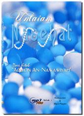 MP3 Untaian Nasihat