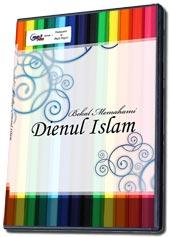 MP3 Kajian Bekal Memahami Dinul Islam
