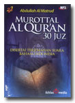 mp111-murattal-alquran-terjemah-al-matrud