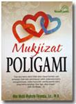 Buku Mukjizat Poligami