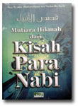 Buku Mutiara Hikmah Dari Kisah Para Nabi