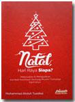 Buku Saku Natal Hari Raya Siapa