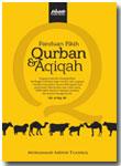 Buku Panduan Fikih Qurban Dan Aqiqah