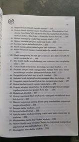 Buku Panduan Lengkap Untuk Para Khatib isi 2