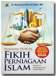 Buku Panduan Praktis Fikih Perniagaan Islam