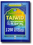 Buku Tajwid Praktis & Bid'ah-Bid'ah Seputar Al-Quran
