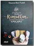 Buku Panduan Ramadhan Bekal Meraih Ramadhan Penuh Berkah