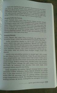 Buku Parasit Akidah Perkembangan Agama Kultur & Pengaruhnya isi 2