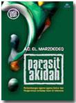 Buku Parasit Akidah Perkembangan Agama Kultur & Pengaruhnya