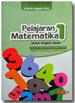 Buku Kurikulum Pelajaran Matematika Untuk Tingkat Dasar Kelas 1-6