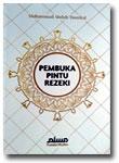 Buku Pembuka Pintu Rezeki