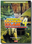 Buku Pendidikan Sejarah Islam Madrasah Ibtidaiyah