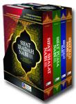 Paket Buku Sifat Ibadah Nabi
